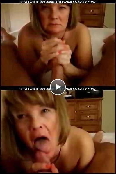 free sexy xxx movies video