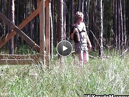 hot body older women masterbating video