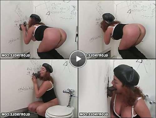 latina milf blowjob pussy video