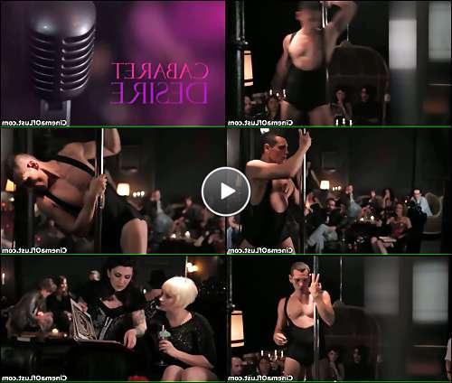 mature nude women porn video