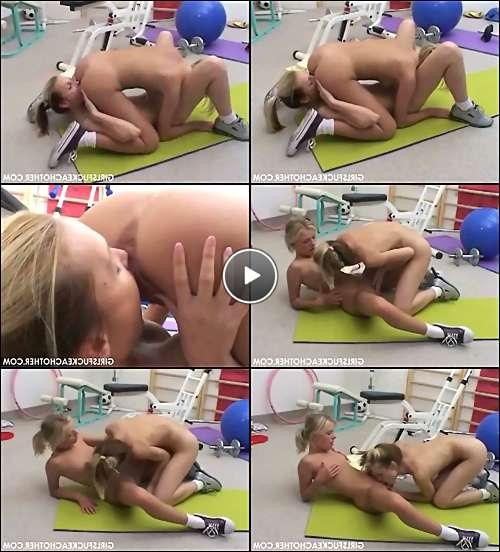 pussy sexy ass xxx video