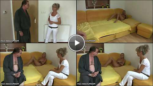 threesome videos video